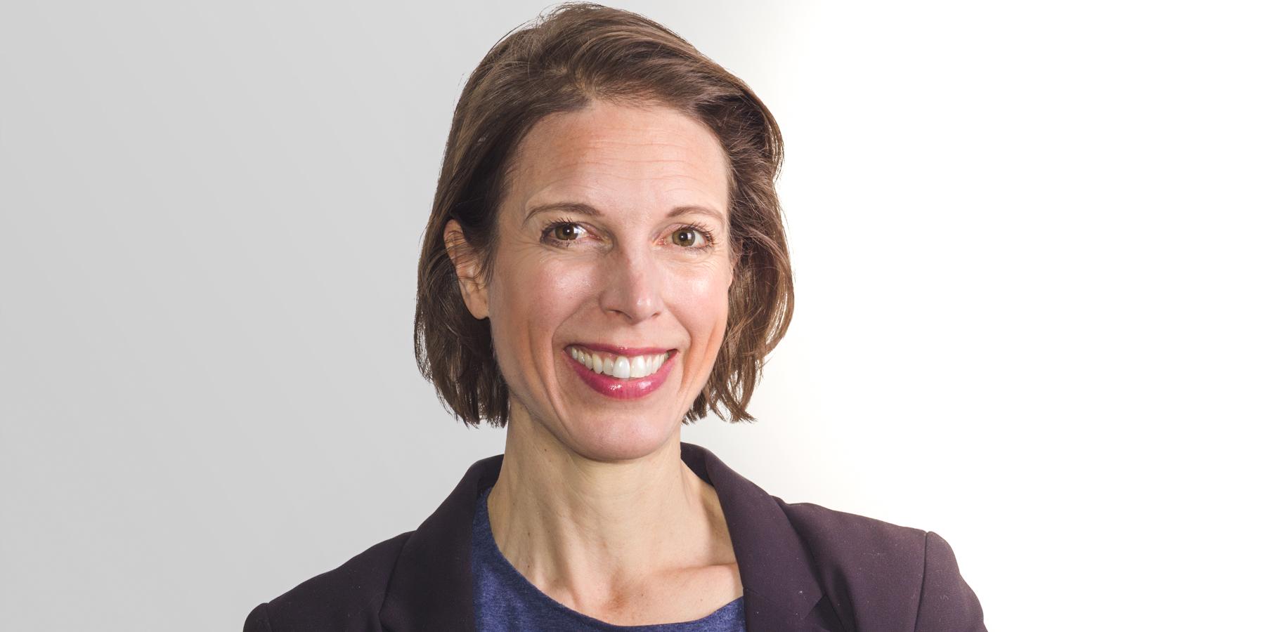 Laura Feldmann