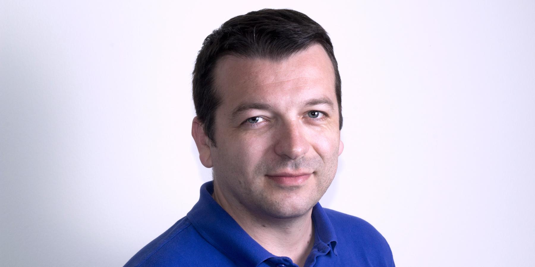 Djordje Mijatović