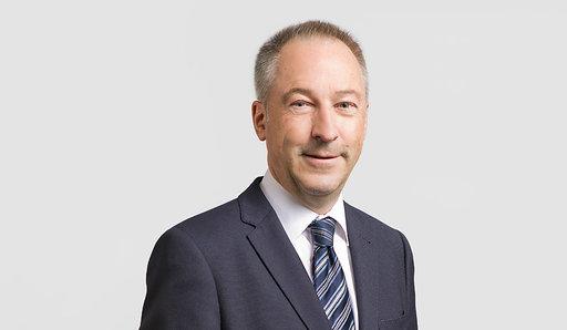 Jens Alder
